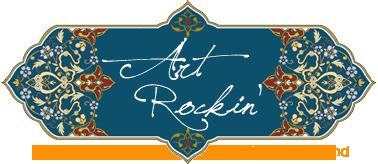 Art Rockin'