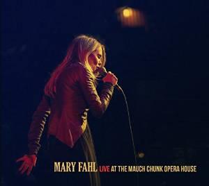 mary_fahl_live