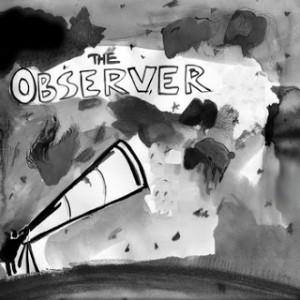 phwg_The Observer