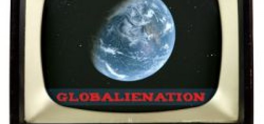 Baiki_Globalienation
