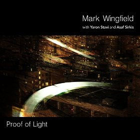 Mark_Wingfield_Proofoflight