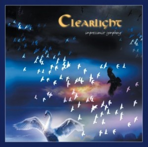 Clearlight Impressionist-Symphony