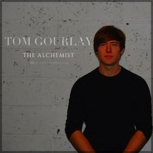 Tom Gourlay